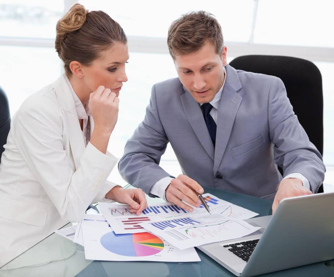 Требуются услуги бухгалтера для ип в анкор аутсорсинг отзывы